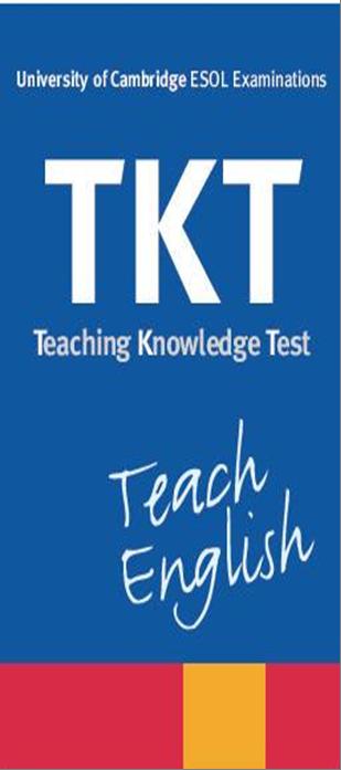 tkt-program1
