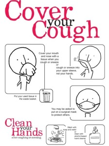 cover-your-cough-2