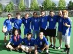 002 Soccer Team June'07